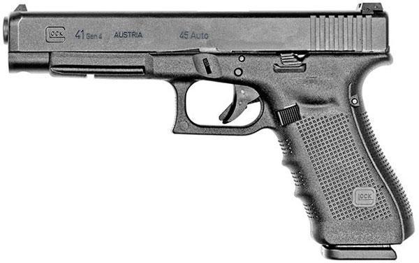 glock_45_model_41