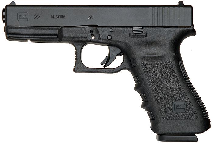 glock_22
