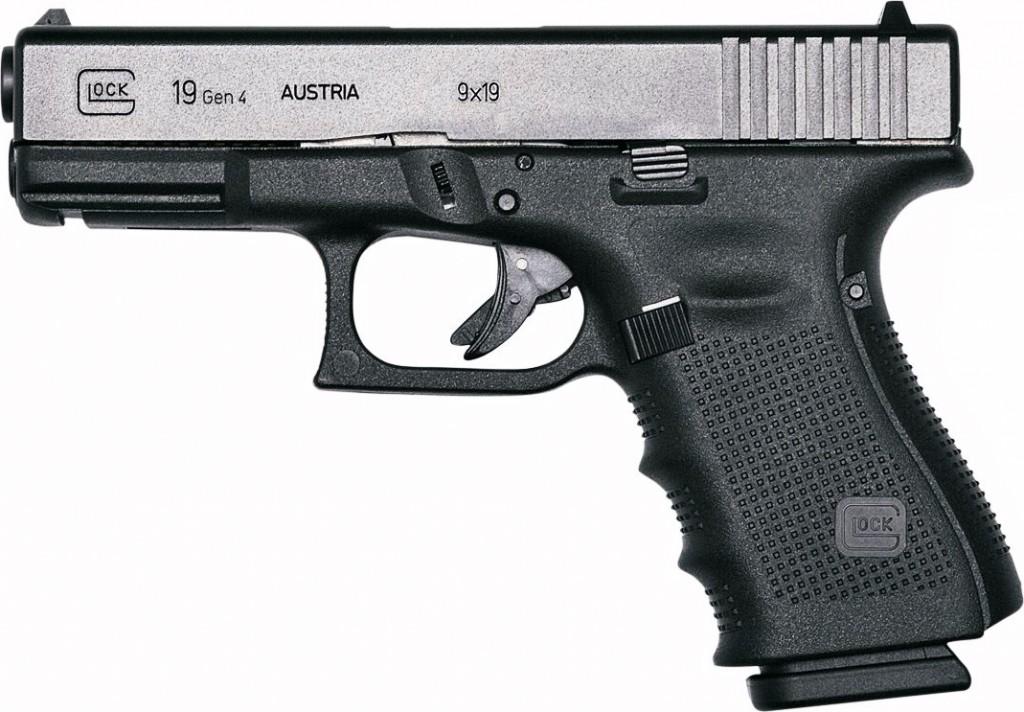 glock_19 (2)
